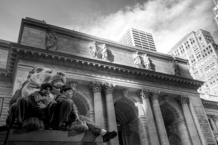 1280px-the_new_york_public_library