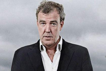 jeremy_clarkson_april_2013_five