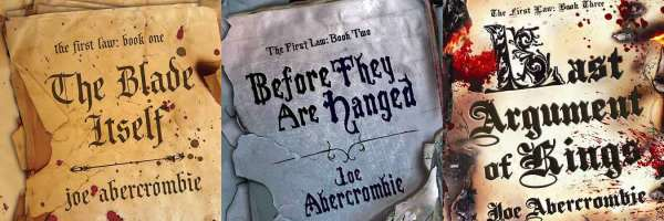 the-first-law-trilogy-joe-abercrombie-slice
