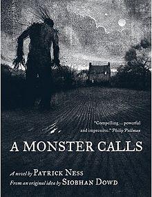 220px-A_Monster_Calls