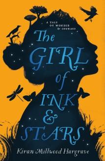 Girl-of-Ink-Stars-new