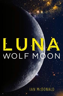 LUNA-WOLF-MOON