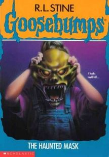 12-scariest-goosebumps-book-covers