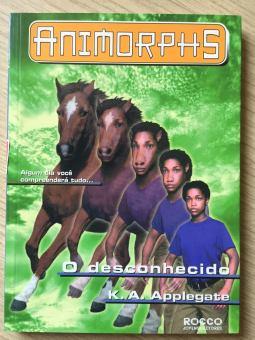 Animorphs_14_the_unknown_o_desconhecido_brazilian_cover