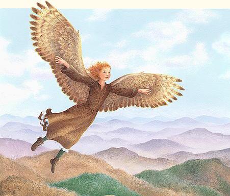 Gwinna-in-flight