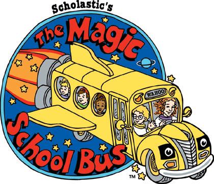 magic-school-bus1