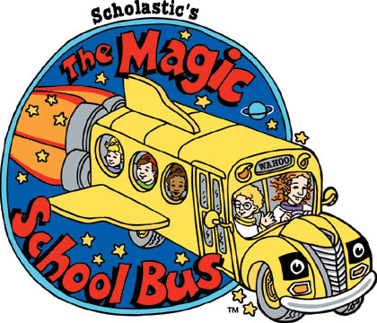 magic-school-bus1