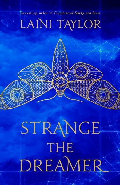 StrangetheDreamerHB.jpg