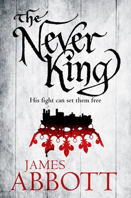 9781509803118the never king_2_jpg_264_400