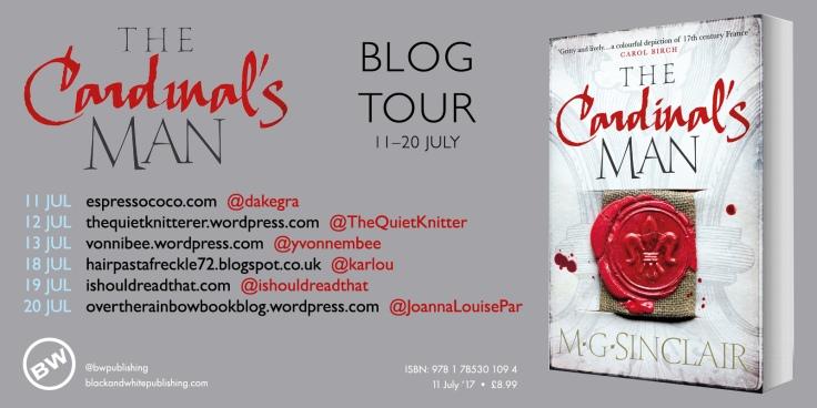 blogtour (1)