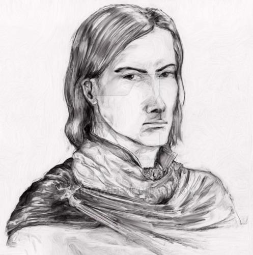 prince_regal_by_tarva_x-d4x2psd