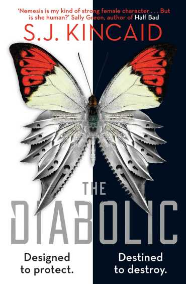the-diabolic-9781471147159_hr