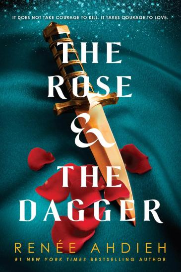 the-rose-the-dagger