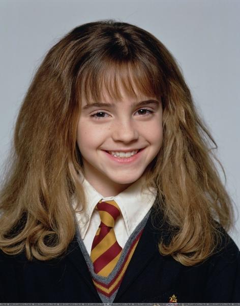hermione-granger-hermione-granger-20053436-936-1197