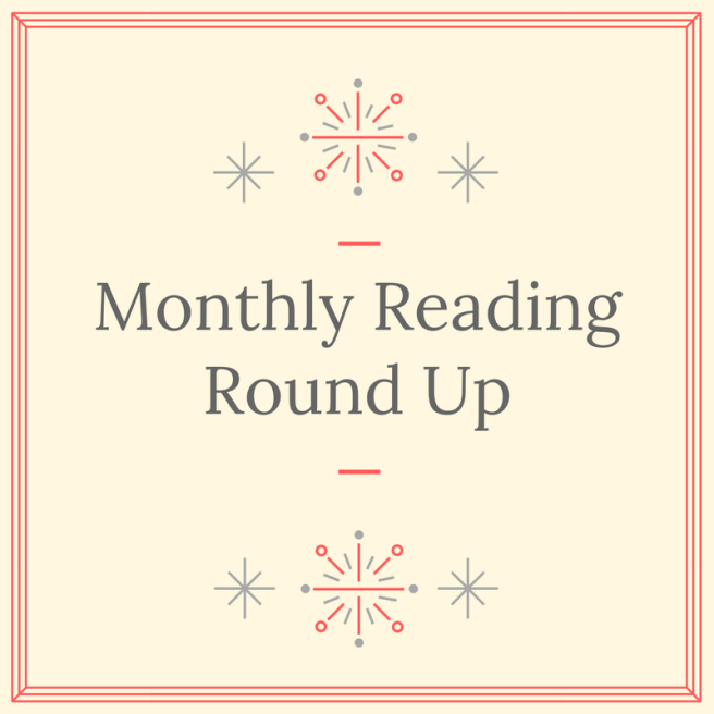 Monthly Reading Round Up.png