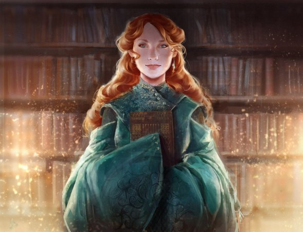 shallan_by_soyabeansoldier-daa6h14