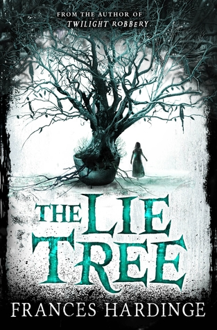 The_Lie_Tree_cover