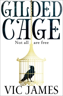9781509821457Gilded-Cage