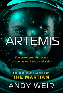 artemis-andy-weir-cover