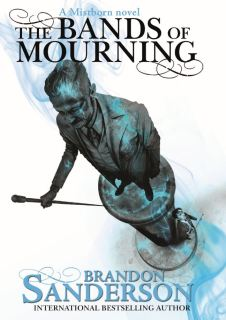 Bands-of-Mourning-Cover-Final1