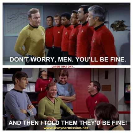 it-s-not-easy-being-a-red-shirt-from-star-trek.jpg