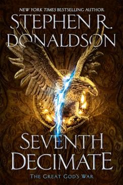 SeventhDecimate_Cover-Art