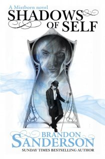 Shadows-of-Self-by-Brandon-Sanderson-UK1