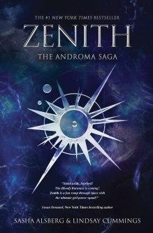 Zenith_EpicReads
