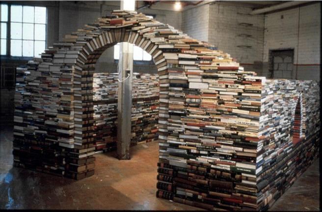 bookcastle.jpg