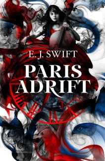 Paris-Adrift-by-EJ-Swift