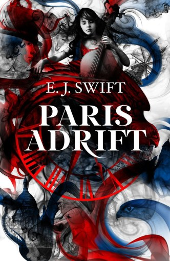 Paris-Adrift-by-EJ-Swift