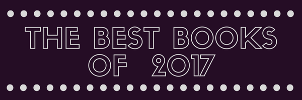 The Best Books of 2017 (2).png