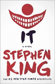 a97d8be7ed05da914e9e11db051eb0f9--it-by-stephen-king-steven-king