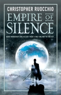 Empire-Silence-BLOG