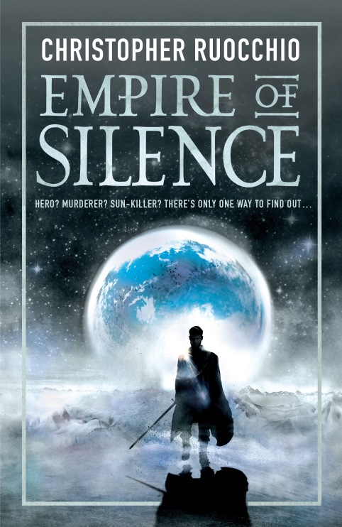 Empire-Silence-BLOG.jpg