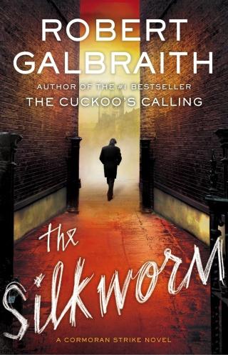 The-Silkworm-by-Robert-Galbraith-aka-JK-Rowling-book-cover