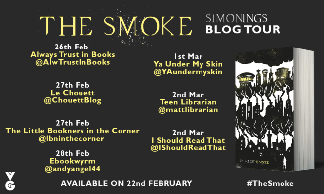 The Smoke blog tour graphic NEW-1.png