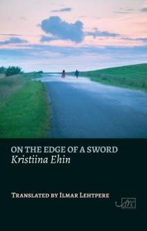 bg_On_the_Edge_of_a_Sword_cover_1024x1024