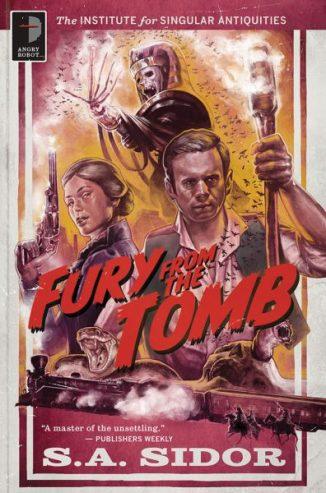 FuryFromTheTomb_144dpi-396x600
