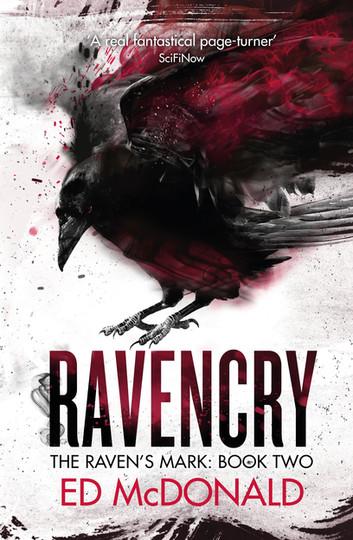 ravencry-1.jpg