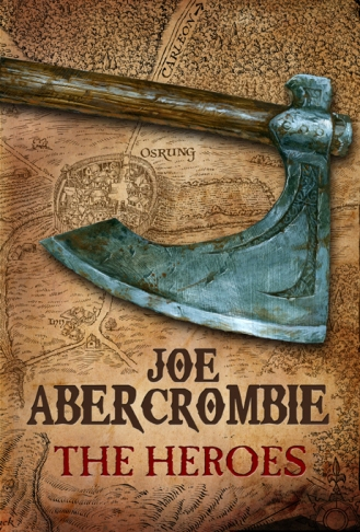 the-heroes-by-joe-abercrombie-uk