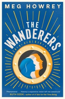 the-wanderers-9781471146688_lg