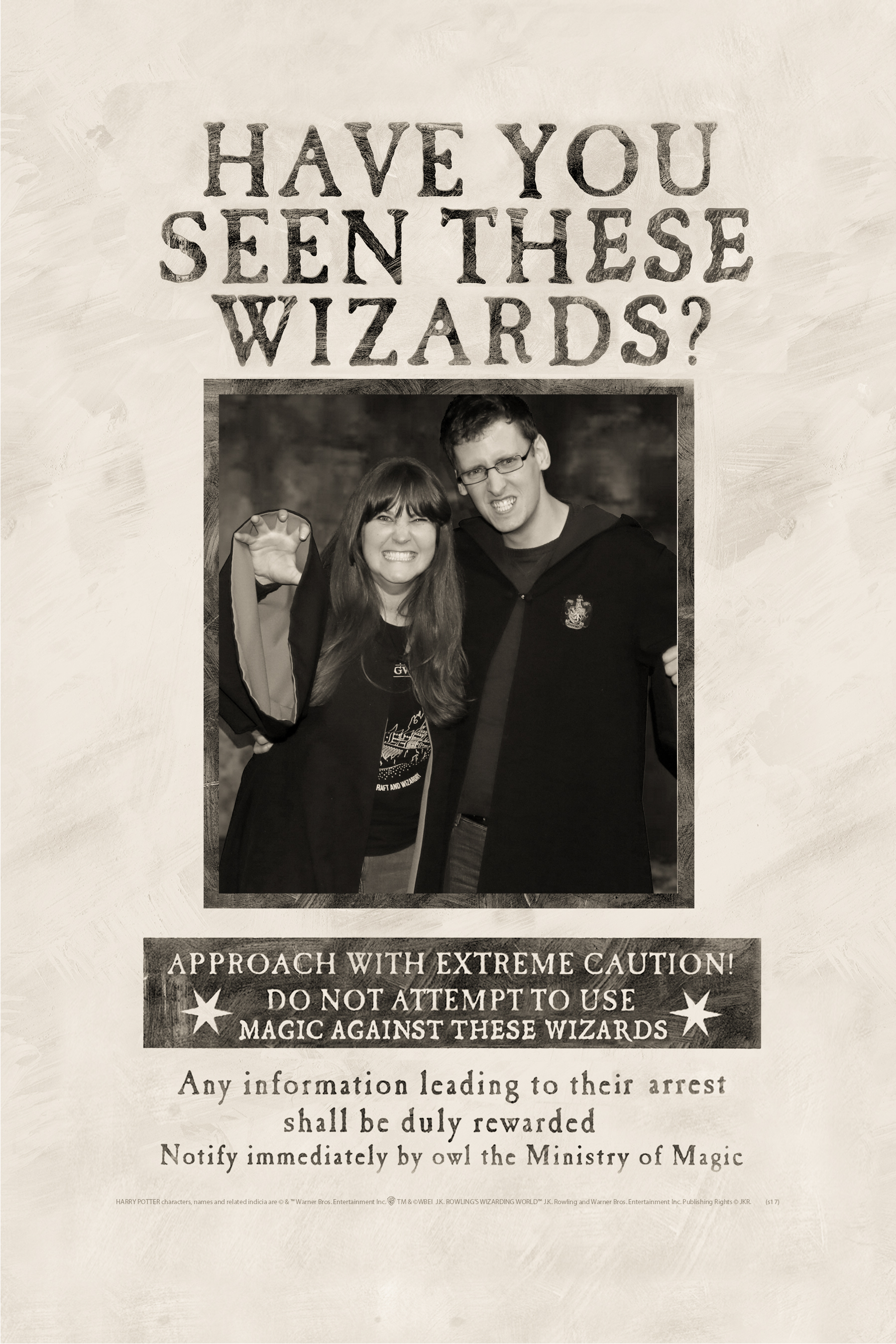 Wanted Wizards.jpg