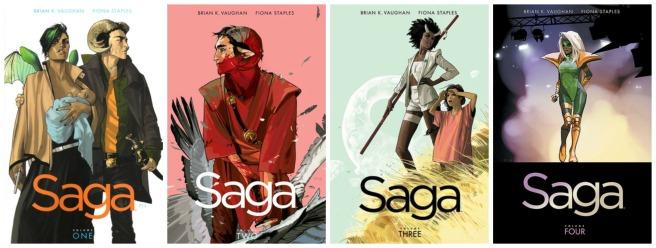 saga-collage.jpg