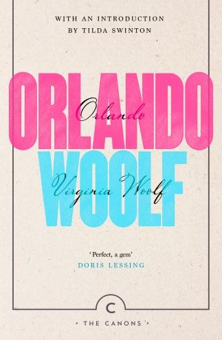 orlando-paperback-cover-9781786892454