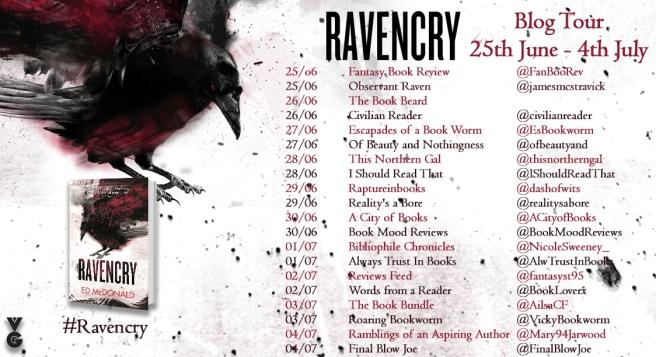 Ravencry blog tour banner.jpg