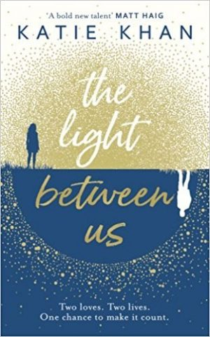 light-between-us