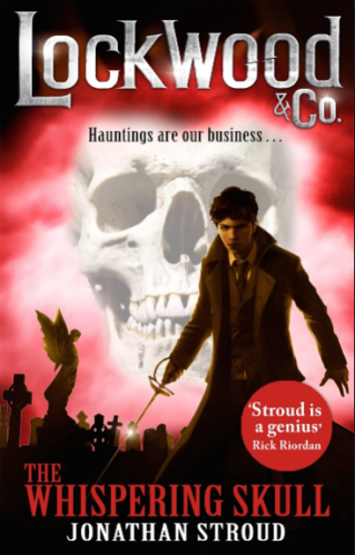 2018-09-21 10_21_15-the whispering skull lockwood cover uk - Google Search