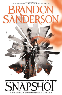 Snapshot Sanderson