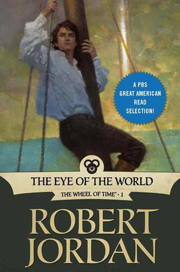 the-eye-of-the-world-1.jpg
